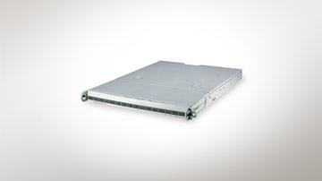 AP160R Server