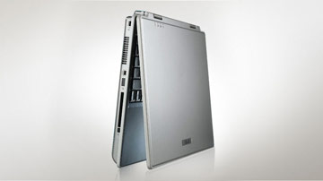 M3 Notebook
