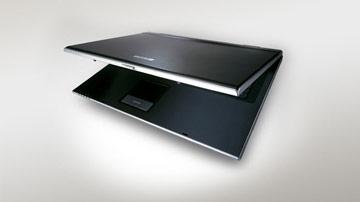 M6 Notebook