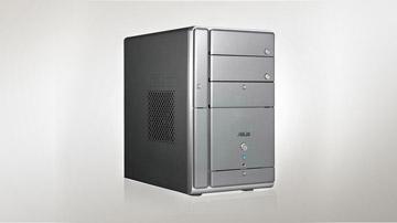 T2 Desktop