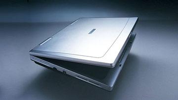 Degatto Series Notebook
