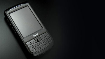 P525 Mobile Phone