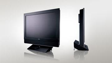 TWL32001 LCD TV