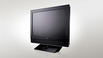 TWL32002 LCD TV