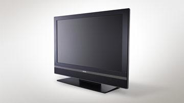 W42001 LCD TV