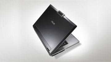 V1V Notebook