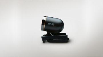 Webcam200