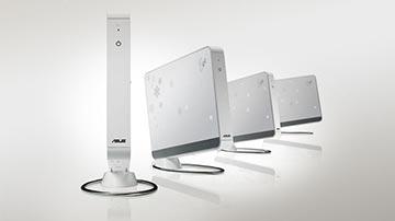EeeBox PC