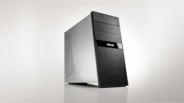 CG5290 Desktop
