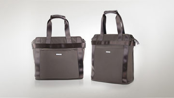 L Series Laptop Bag