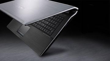 N43 Notebook