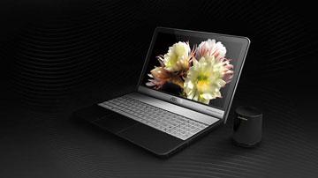 N5 Notebook