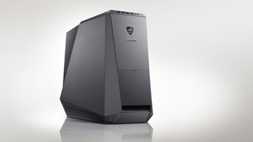 CG8565 Gaming PC