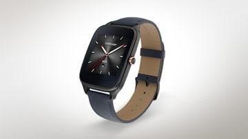 Zenwatch2 (WI502Q)