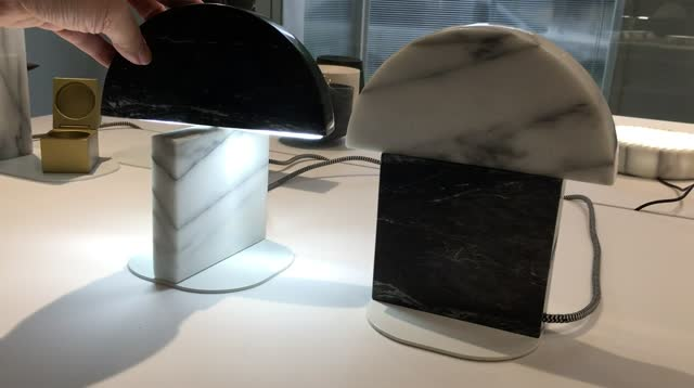 switch-table-lamp-mov