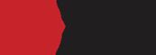 gmark_logo