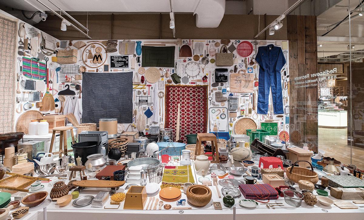 Found-MUJI-Exhibition-03s.jpg