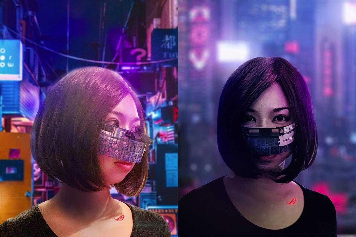 cyberpunkArtboard 8