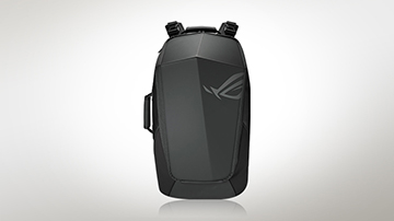 ROG Ranger 2-in-1 Backpack