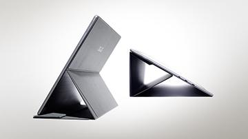 ASUS PQ22U OLED Portable Monitor