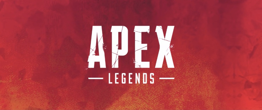 apex-legends