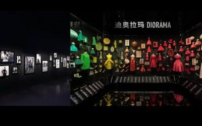 Dior【夢之設計師】No.004