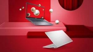 ASUS_laptop_x409x509x545