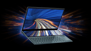 ZenBook Duo UX482 Image