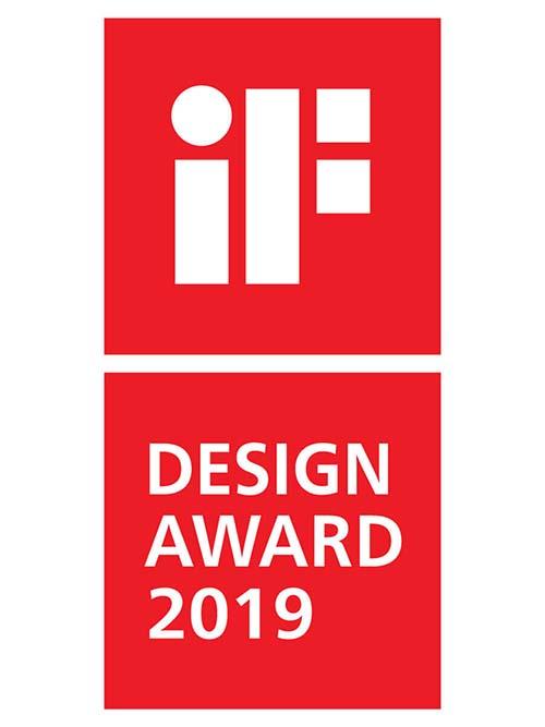 if-design-award-2019_logo